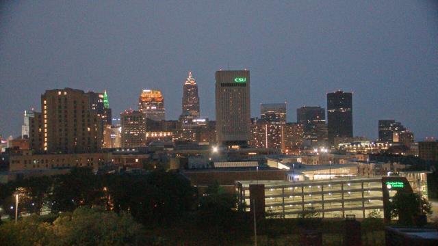 Cleveland Tn Weather Radar Live  Valentine's Day Giveaway | Mix
