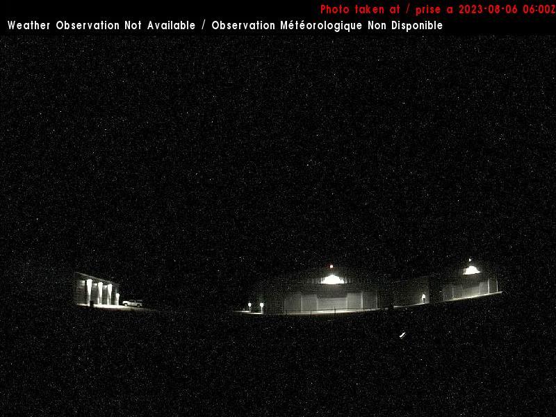 Collingwood Mer. 02:12