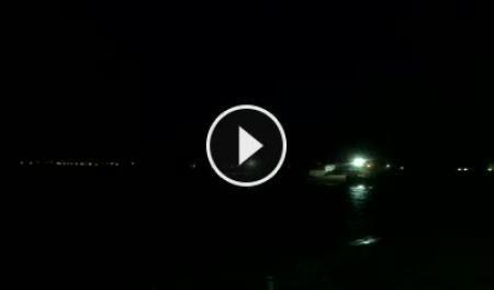 Corralejo (Fuerteventura) Thu. 03:36