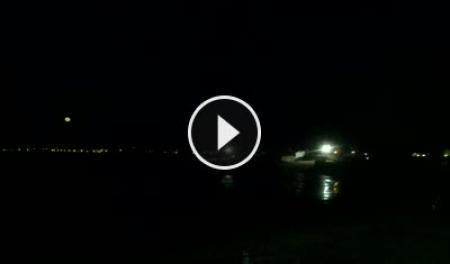 Corralejo (Fuerteventura) Thu. 21:36