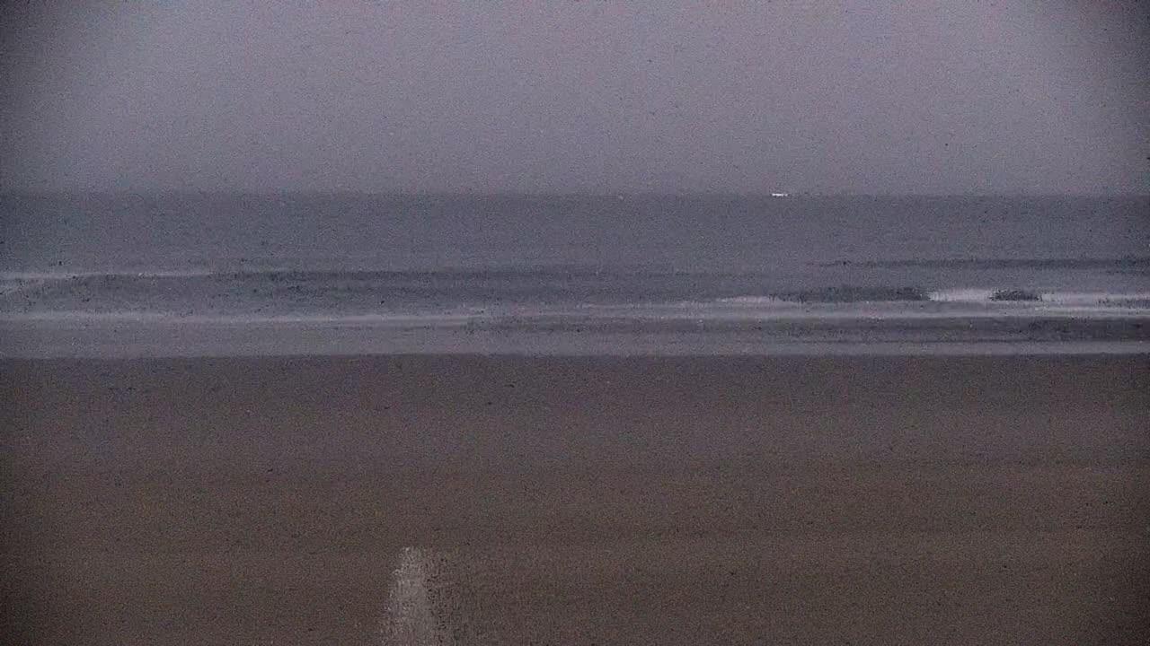 webcam caparica motel havay