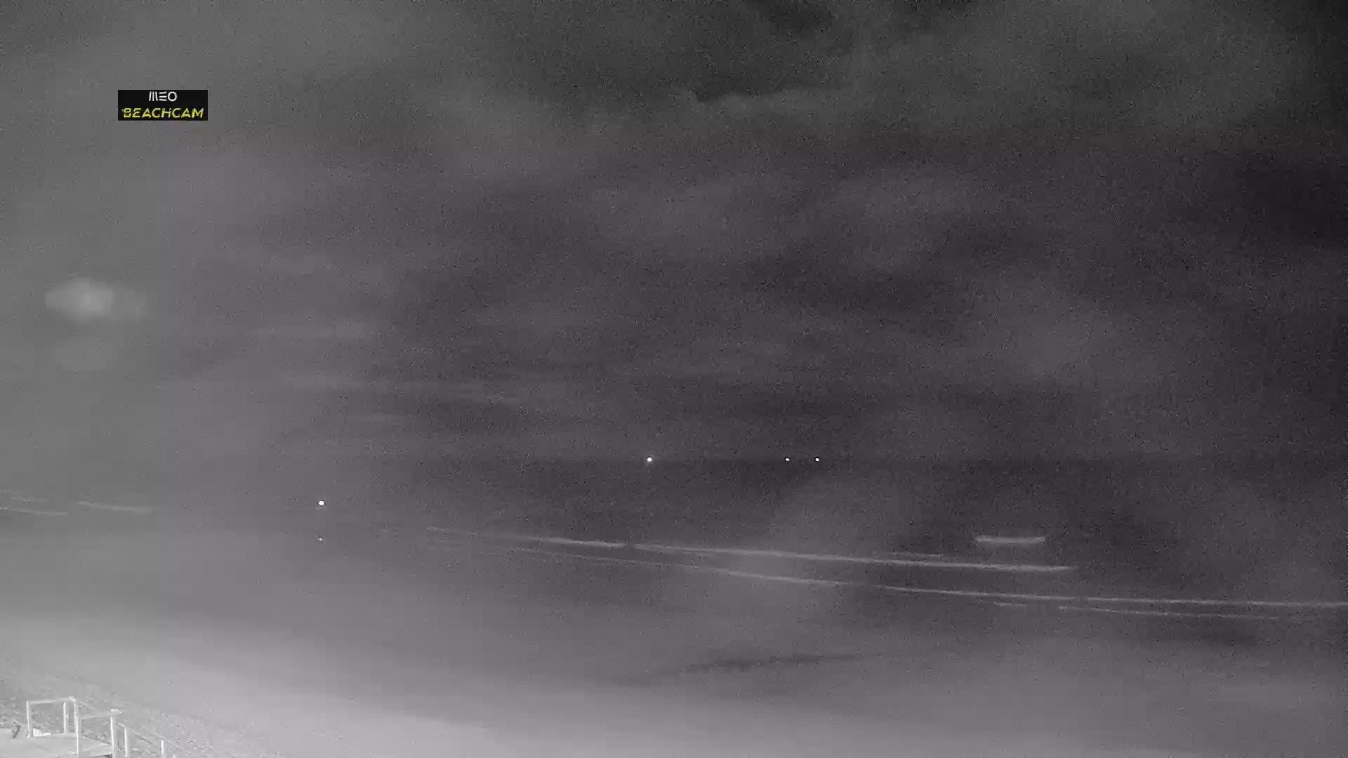 videos para adultos webcam caparica