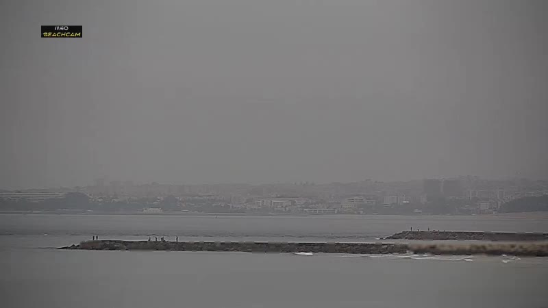 classificadosx lisboa webcam caparica