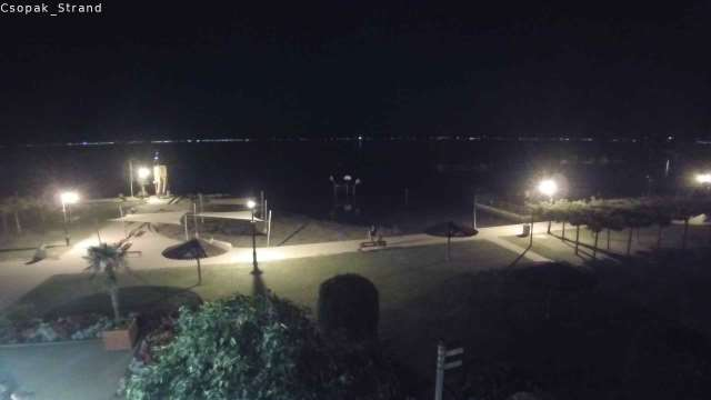 Csopak Hungary  city pictures gallery : Webcam Csopak, Hungary: Lake Balaton Cam