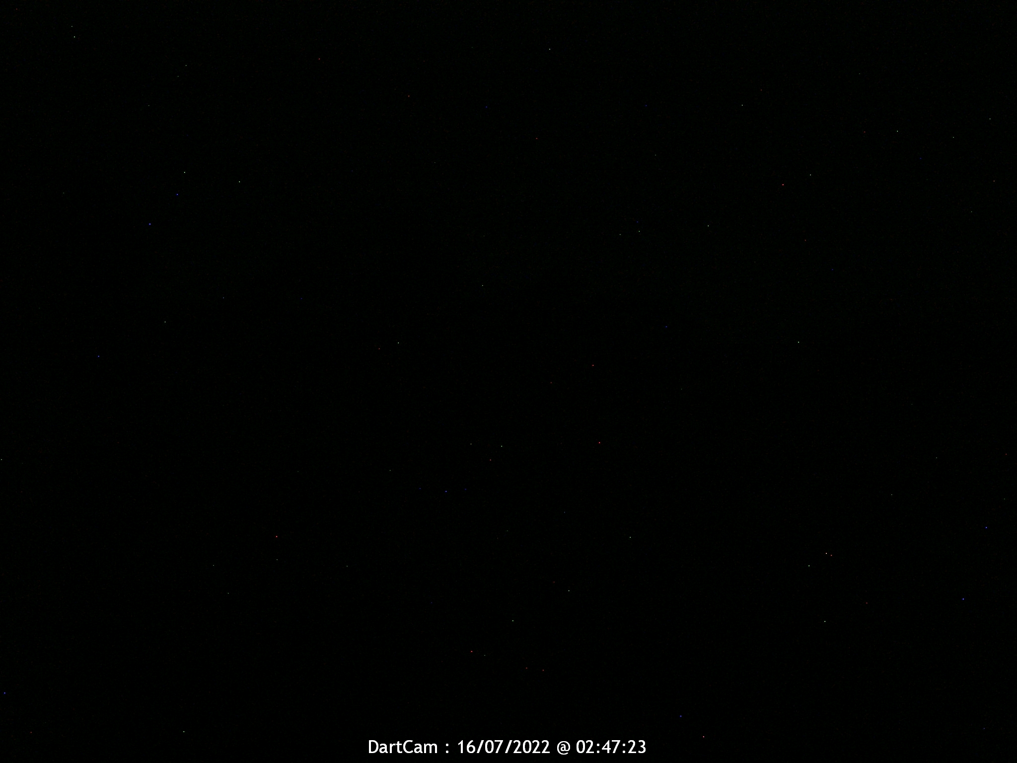 Dartmoor Fri. 02:49