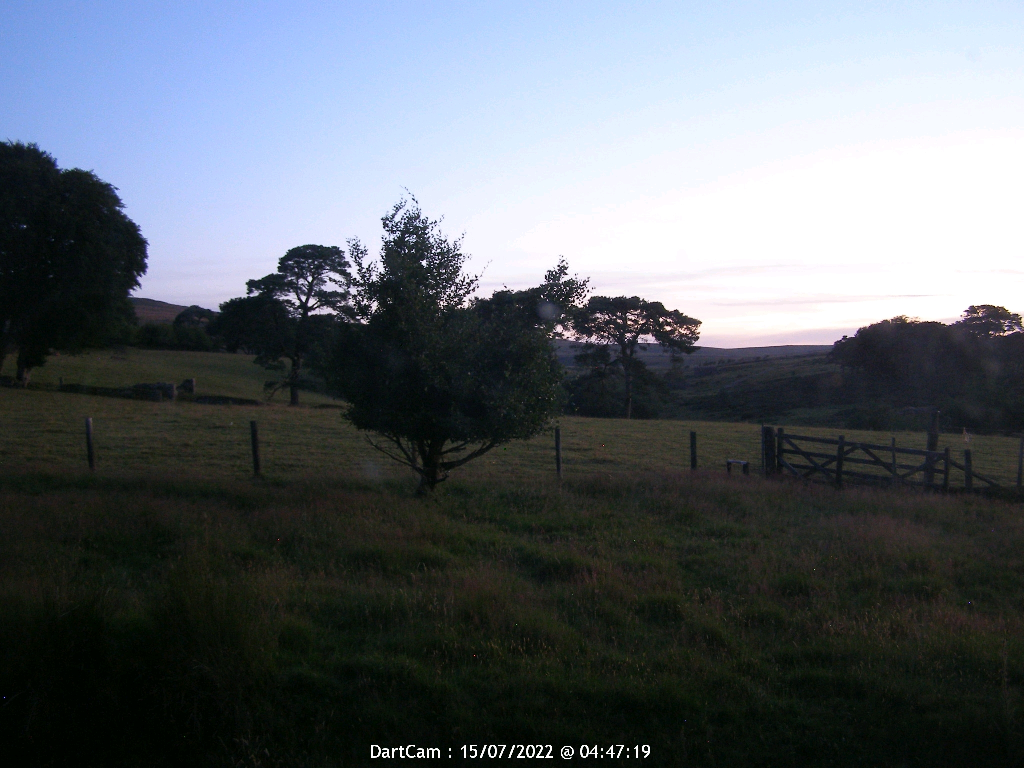 Dartmoor Fri. 04:49