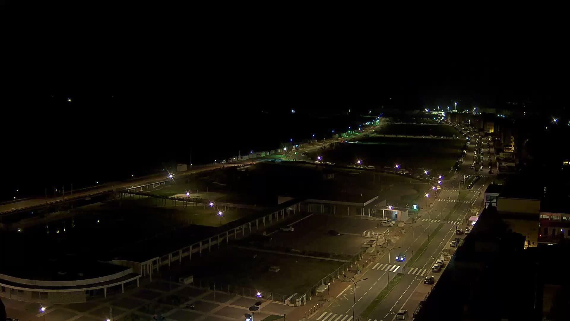 Dieppe Tue. 00:47