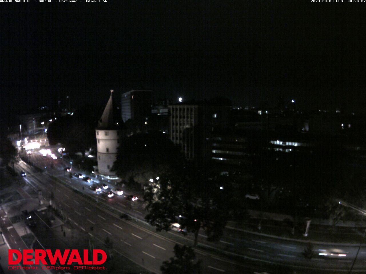 Dortmund Di. 00:30