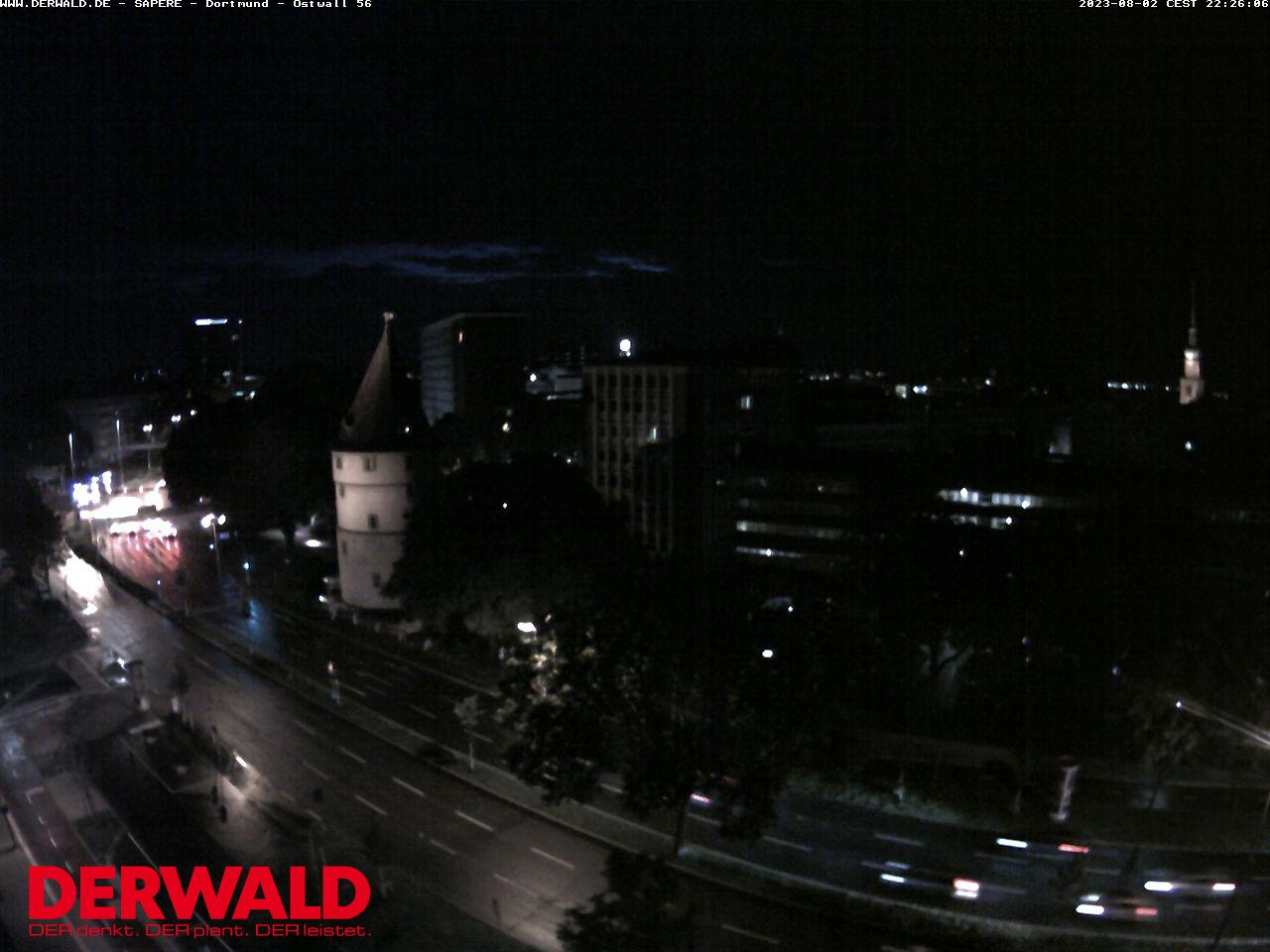 Dortmund Mo. 22:30