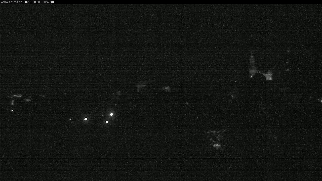 Dresden Di. 00:45