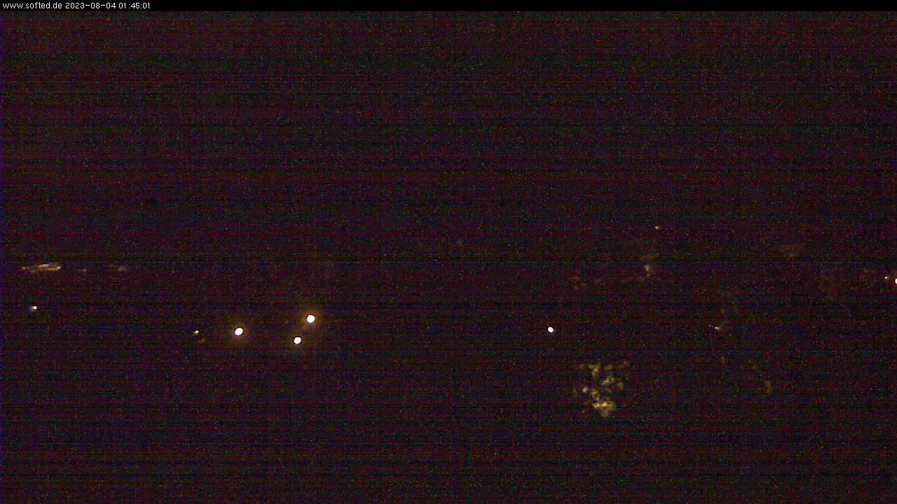 Dresden Di. 01:45