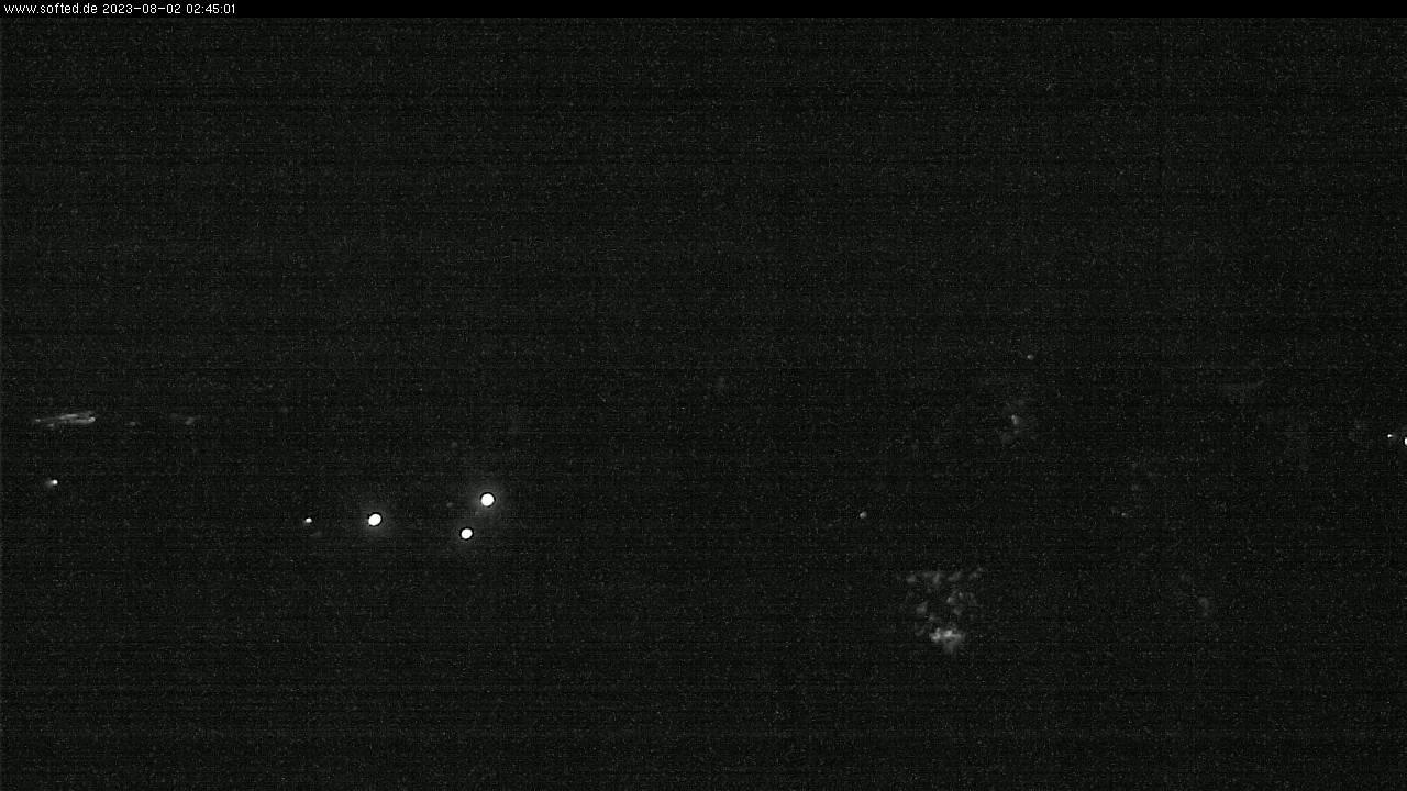 Dresden Di. 02:45