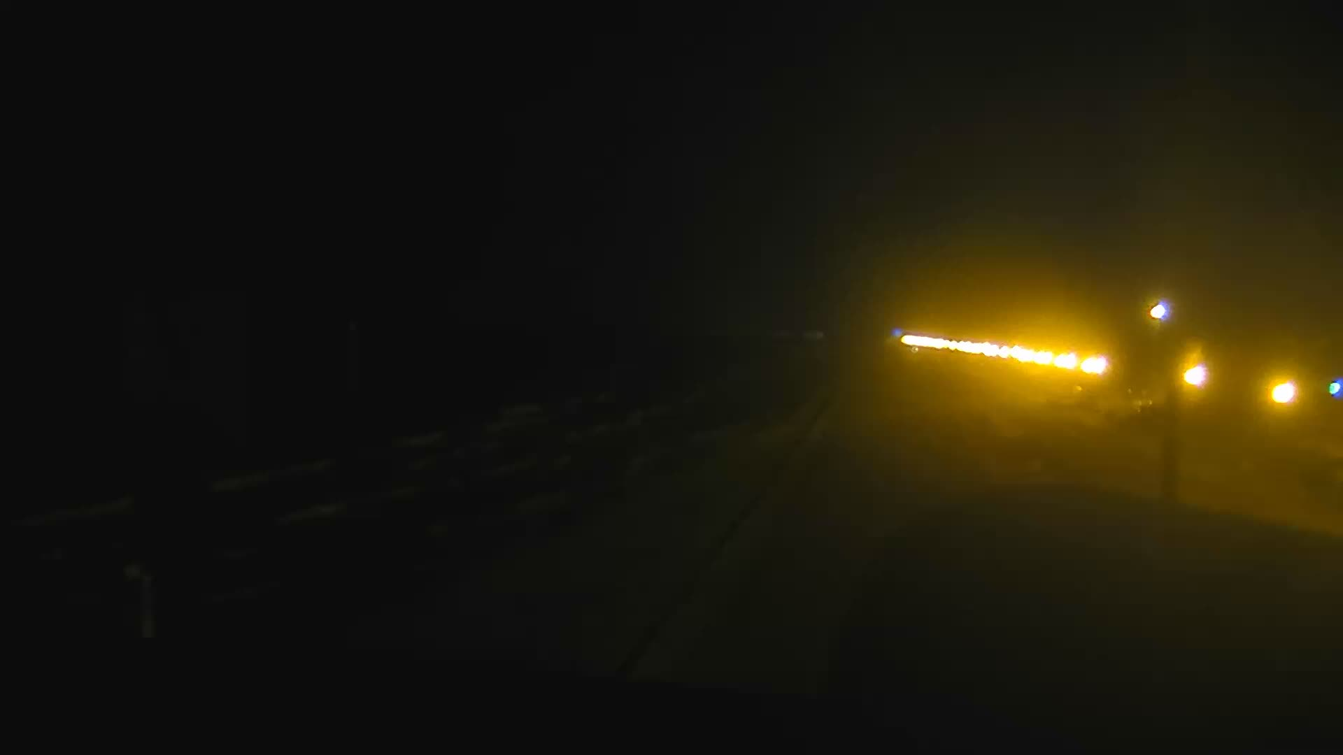 Dunkirk Mon. 03:26