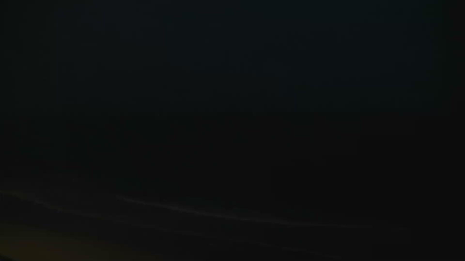 Dunkirk Mon. 05:26