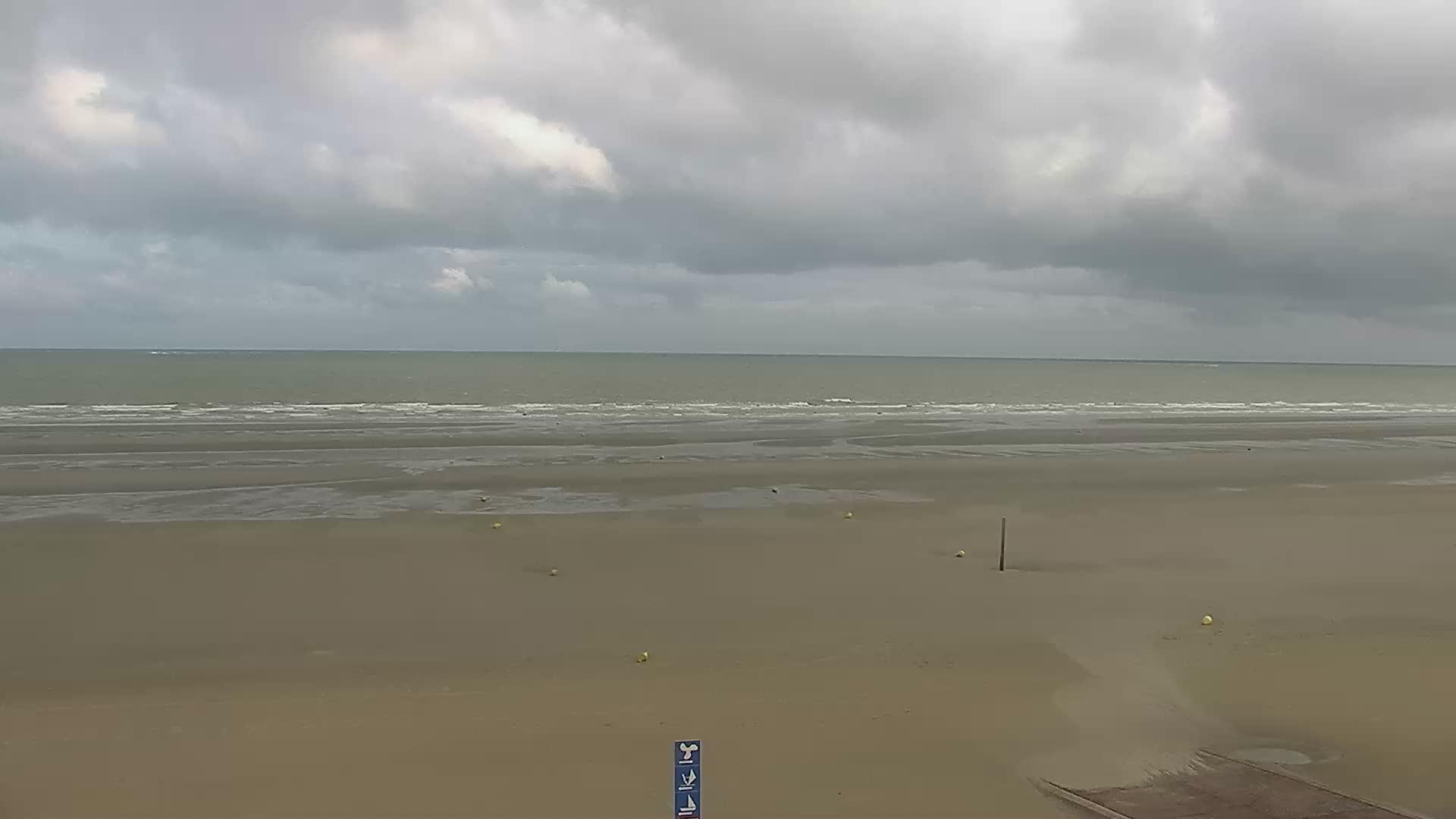 Dunkirk Sun. 08:26