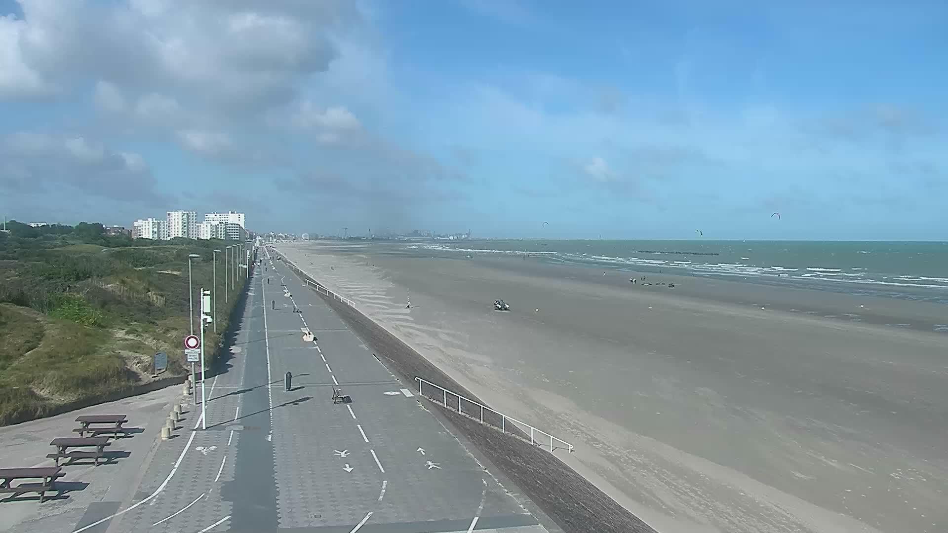Dunkirk Sun. 10:26