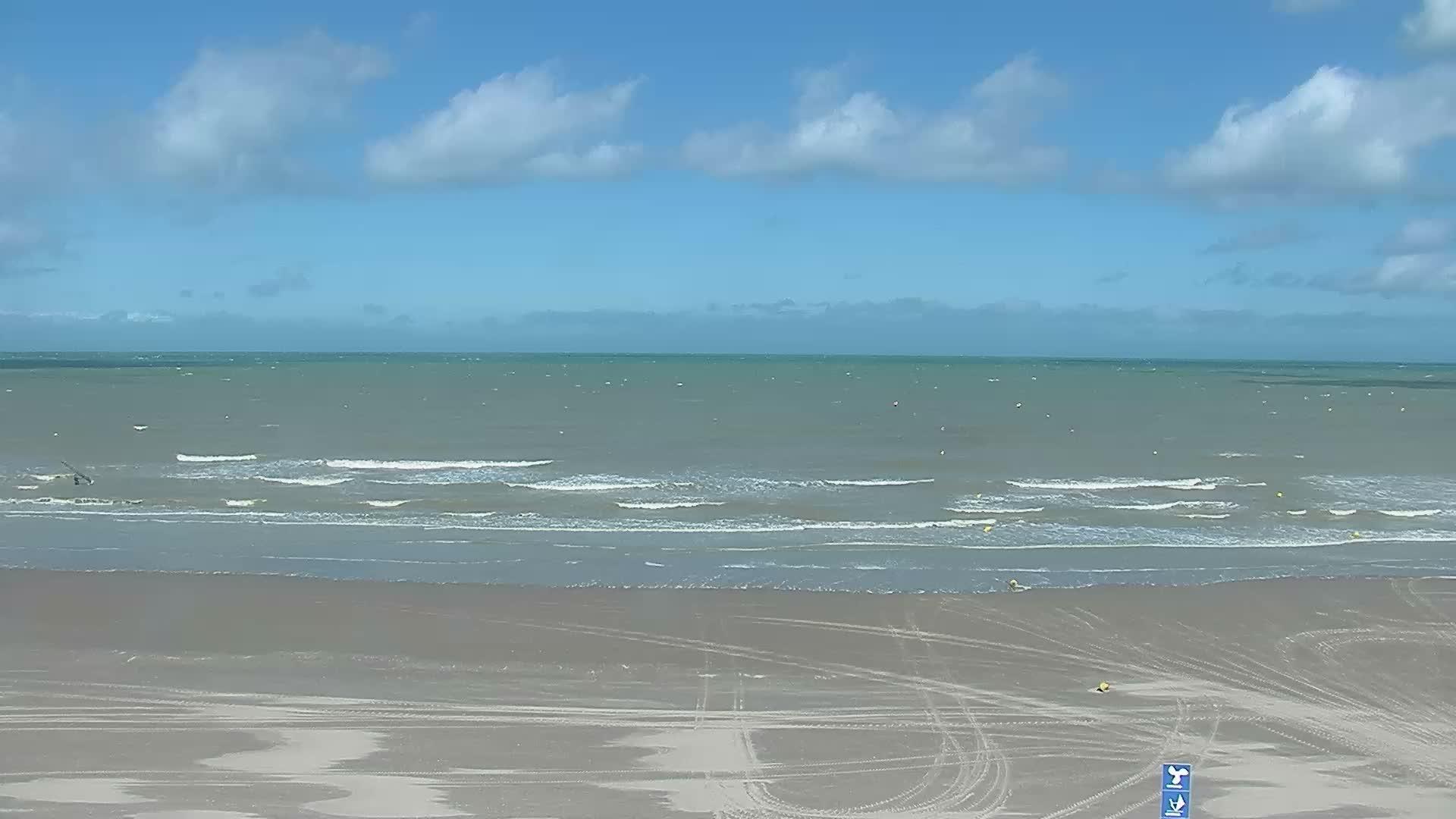 Dunkirk Sun. 12:26