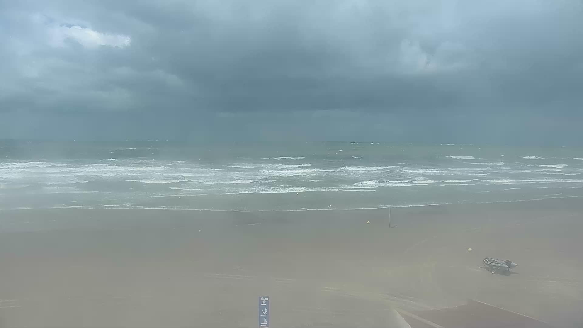 Dunkirk Sun. 15:26