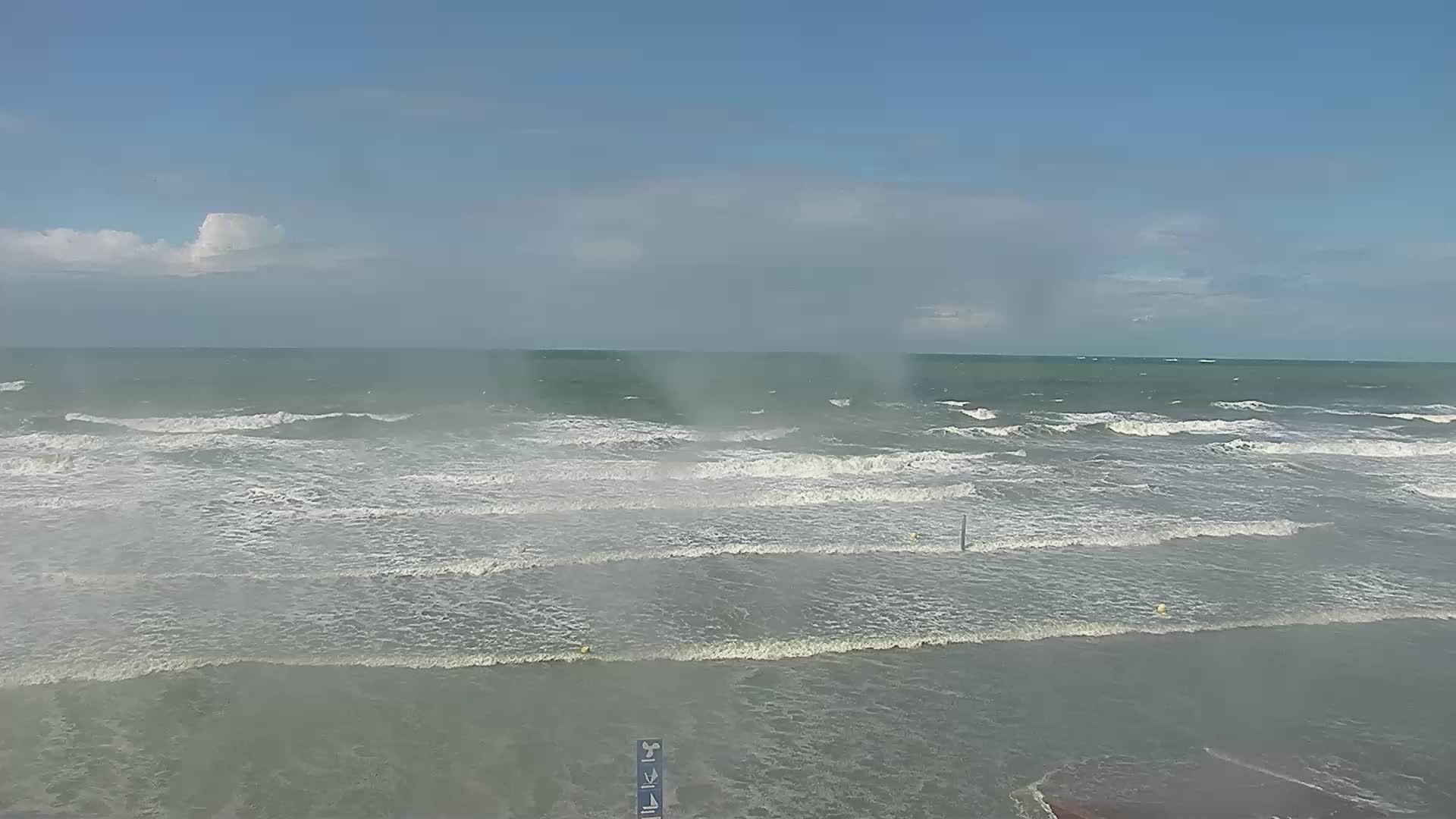 Dunkirk Sun. 16:26
