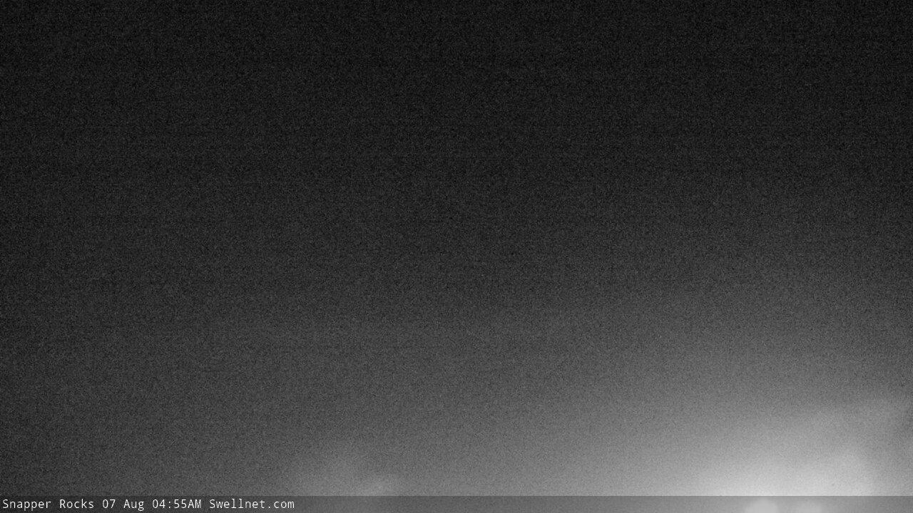 Duranbah Beach Do. 05:17