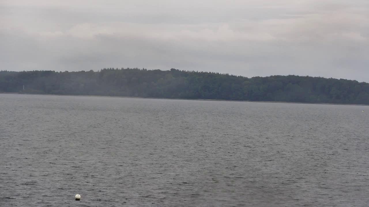Eckernförde Webcam