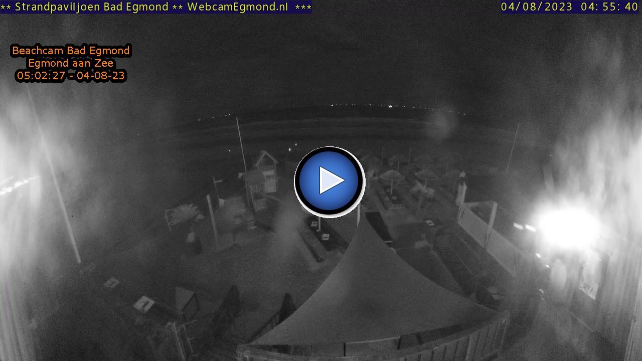 Egmond aan Zee Sat. 05:14