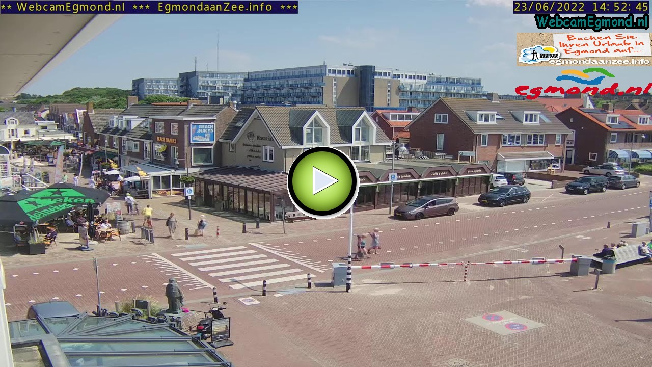 Egmond aan Zee Tue. 00:29