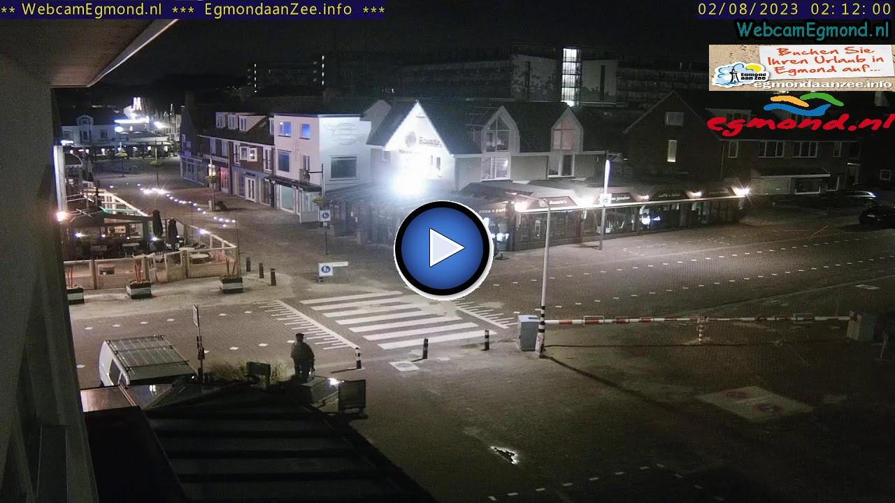 Egmond aan Zee Tue. 02:29