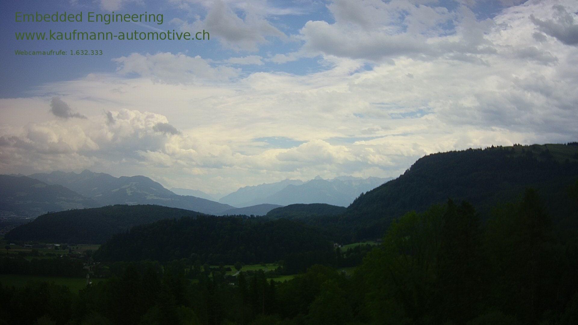 Eichberg Thu. 03:20