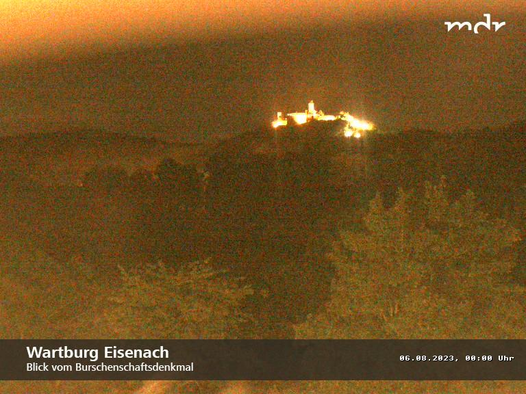 Eisenach Fr. 00:00