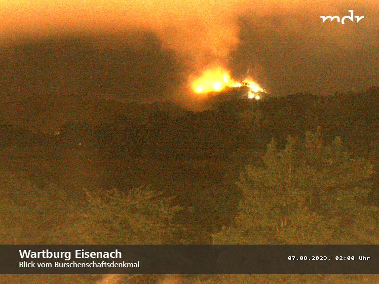 Eisenach Fr. 02:00