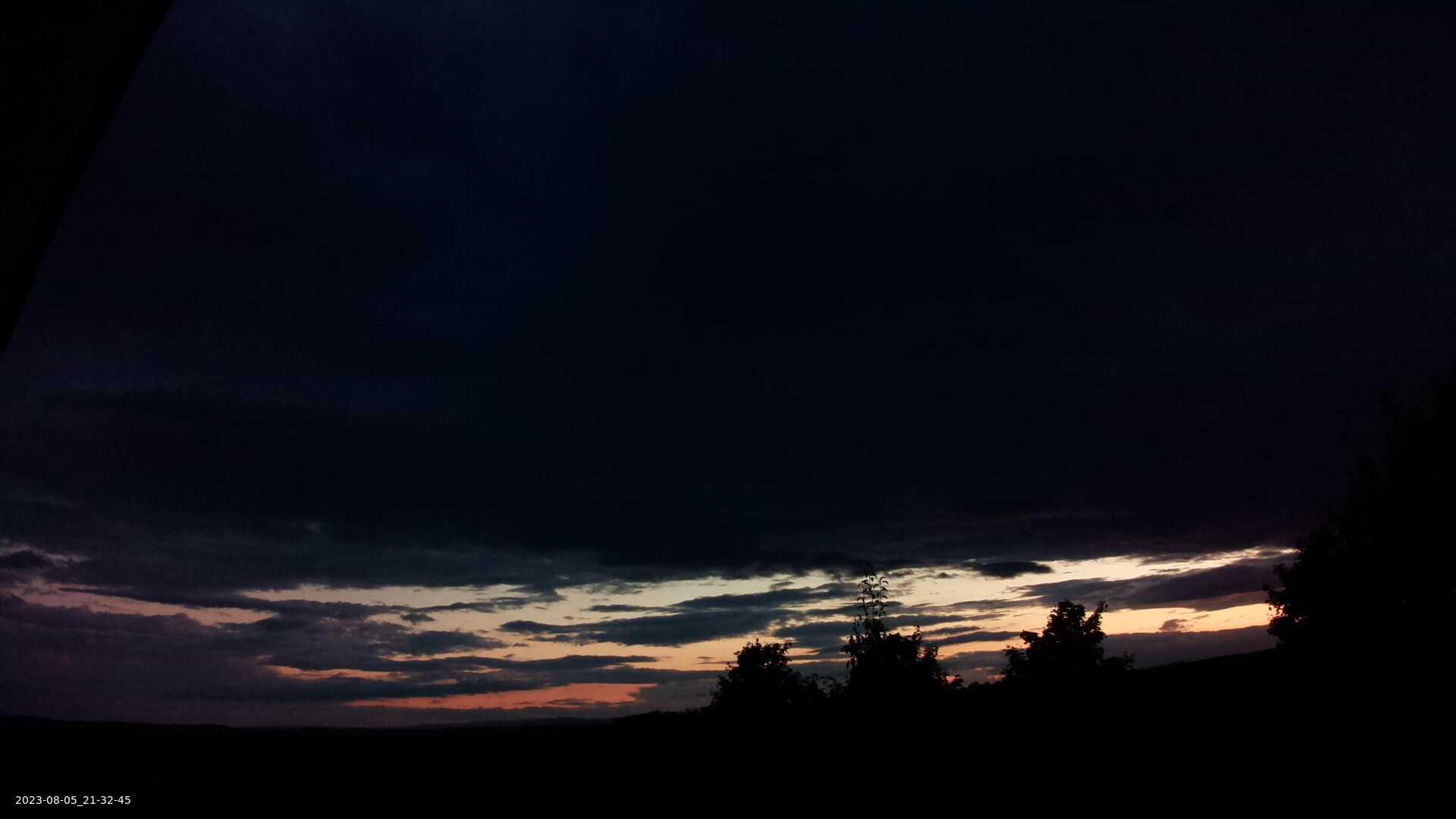 Essenheim Tue. 21:35