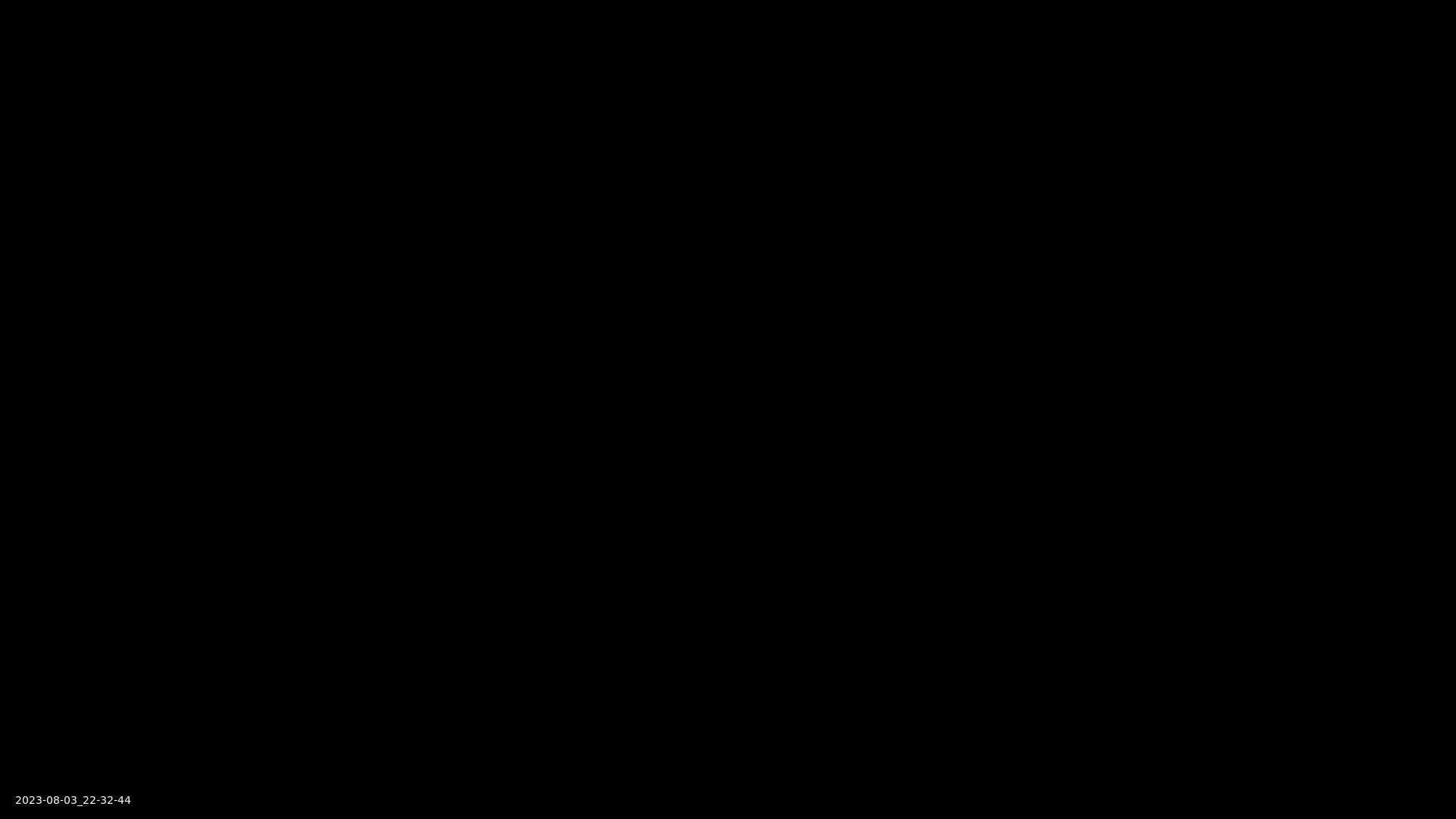 Essenheim Tue. 22:35