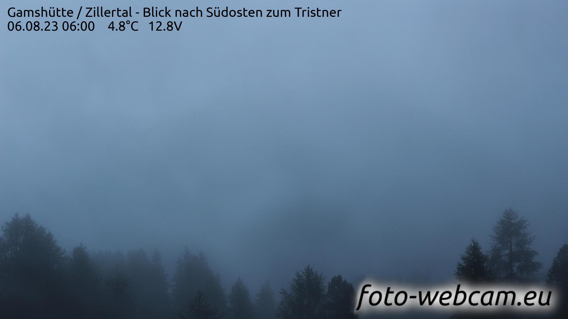 Finkenberg So. 06:29