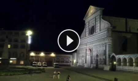Webcam LIVE Streaming   WhatsUpCams - Search live webcams  Florence Italy City Cam