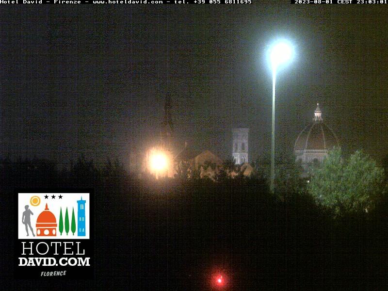 Florenz Di. 00:06