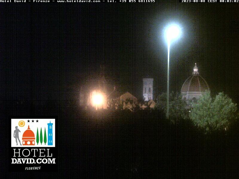 Florenz Di. 01:06