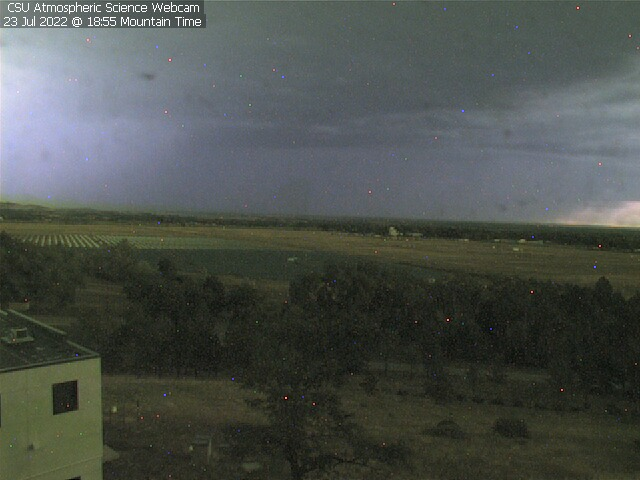 Camp bow wow fort collins webcam