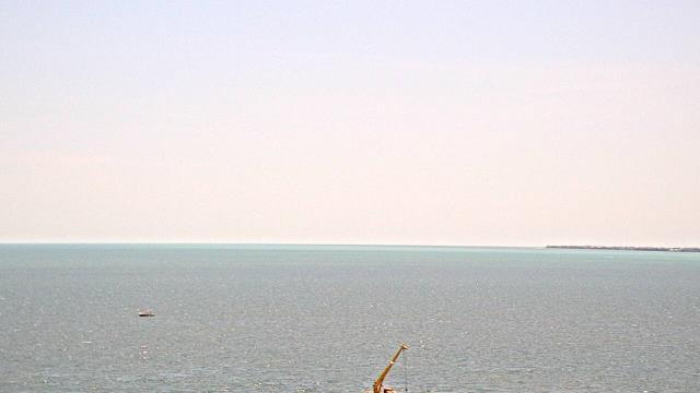 Diamond Head Webcam Fort Myers Beach