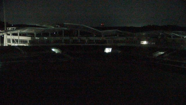 Webcam Fort Myers Florida Jetblue Park At Fenway South