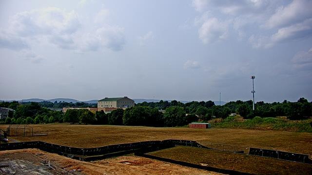 Frederick, Maryland Fri. 15:30
