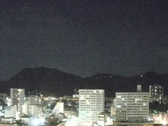 Japan live webcam-8313