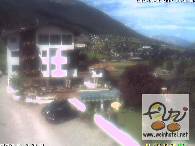 Fulpmes Austria  city photos gallery : Fulpmes in diretta! Webcam e Hotel Fulpmes, Austria Meteo Fulpmes