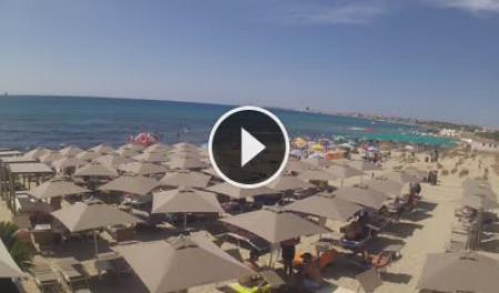 Webcam Gallipoli 93