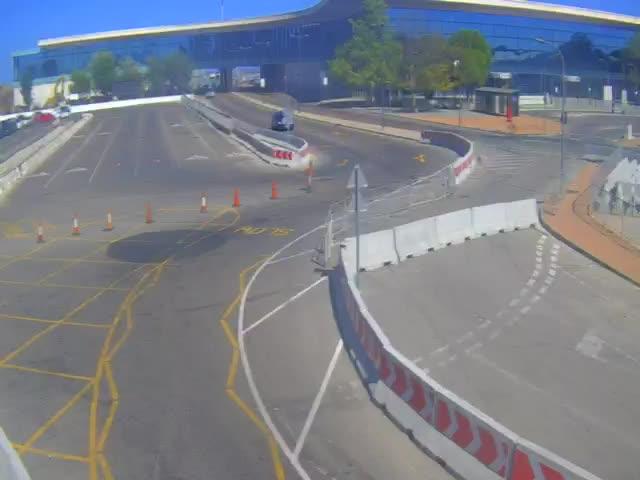 Gibilterra Ven. 17:36