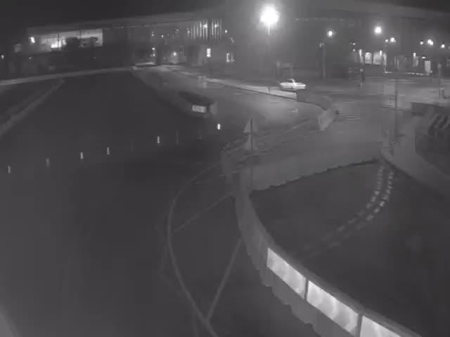 Gibraltar Sa. 01:36