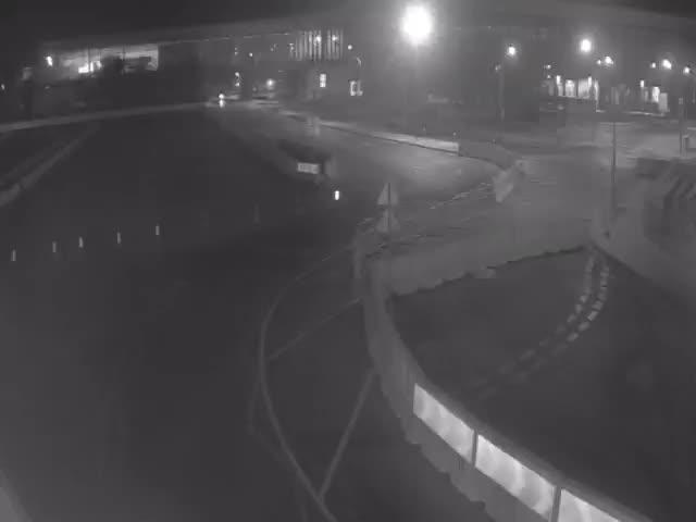 Gibraltar So. 06:36