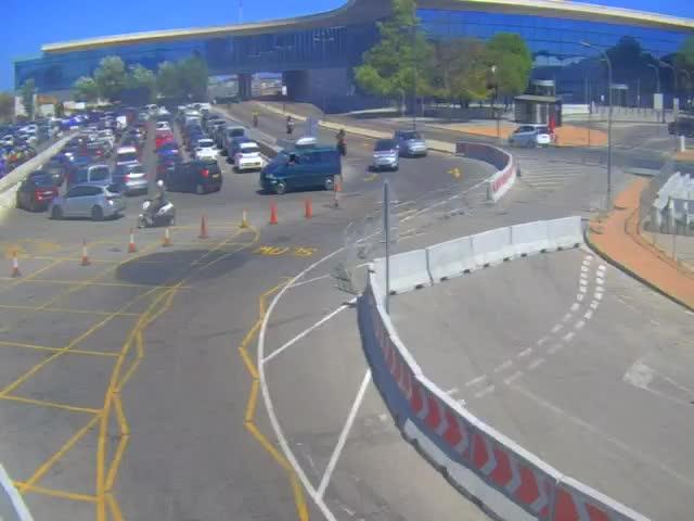 Gibraltar Sa. 16:36