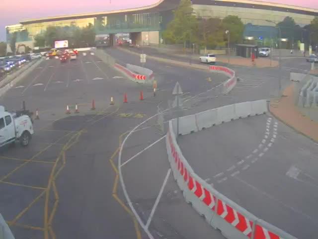 Gibraltar Sa. 21:36