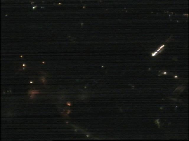 Göttingen Mon. 00:48